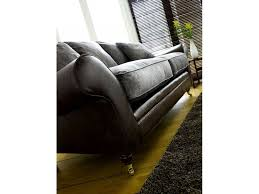 Leather Sofa Atlanta Leather Sofa Atlanta