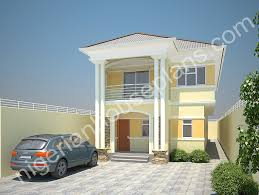 what is a duplex house nigerianhouseplans your one stop building project solutions center