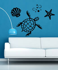 sea turtle wall decor ideas design and image awesome sea turtle wall decor