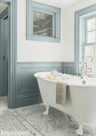 best 25 bathroom paint colors ideas only on pinterest bathroom