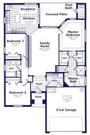 custom home floor plans free tips for choosing the home floor plan freshome simple