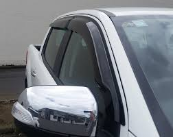 nissan dualis accessories nz door weathershield and monsoon weathershields for car truck and