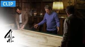 grand plans titchmarsh on capability brown s1 ep1 more 4 youtube