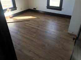 hardwood floors flooring contractor columbia mo a better