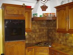 repeindre un plan de travail cuisine recouvrir carrelage cuisine plan de travail cuisine peindre plan