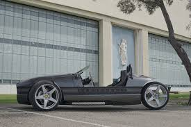 vanderhall venice a new 3 wheeler victory forums victory