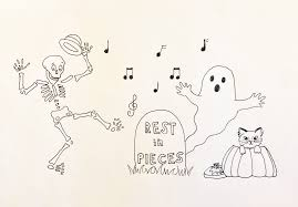 halloween playlist playlists archives kcpr