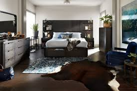 Murphy Bed Everyday Use Malibu Queen Tall Storage Wall Bed Umber American Signature