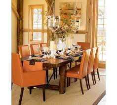 dining room centerpieces for tables modern centerpieces wedding traditional dining room centerpiece