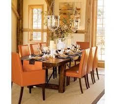 dinner table centerpiece ideas modern centerpieces wedding traditional dining room centerpiece