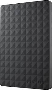 black friday external hard drive sale seagate expansion 2tb external usb 3 0 portable hard drive black