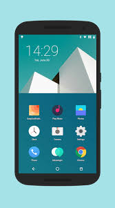 best themes for android apk download site h2os cm12 cm12 1 theme apk thing android apps free download