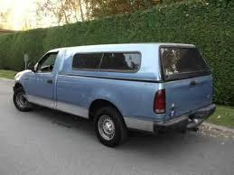 2000 ford f150 manual transmission 1997 ford f 150 manual transmission 4 2 l westminster