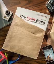 damuseful archives the dam book