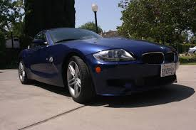 bmw m coupe review review 2007 bmw z4 m coupe wired