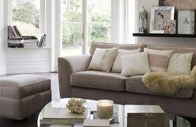 living room white couch sofa gorgeous white sofa living room decorating ideas couch