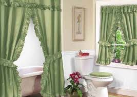 Large Window Curtains by Ideal Design Benefits Luminette Vertical Blinds Acceptable