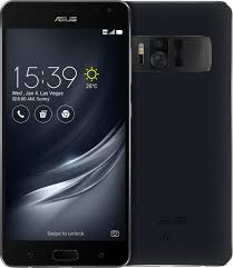 asus zenfone ar 4g lte with 128gb memory cell phone unlocked