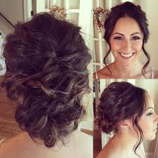 bridal hair for oval faces the 25 best brunette wedding hairstyles ideas on pinterest