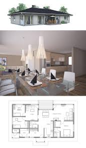 173 best small house plans images on pinterest small house plans