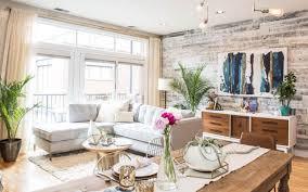 bohemian interior designs ideas diy home decor tips stikwood