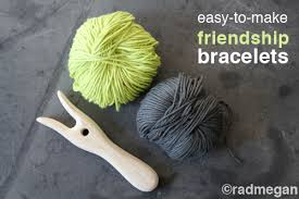 make friendship bracelet easy images Easy to make friendship bracelets radmegan jpg