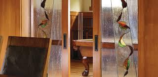 doormagination door design tools simpson doors