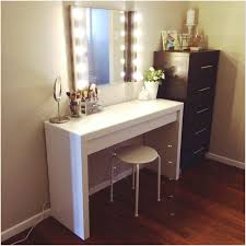 dark brown dressing table mirror design ideas interior design