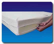 hospital bed mattress cover manufacturer in maharashtra india by