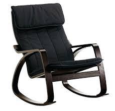 Ikea Rocking Chair For Nursery Ikea Rocking Chair Ikea Poang Rocking Chair Nursery Processcodi
