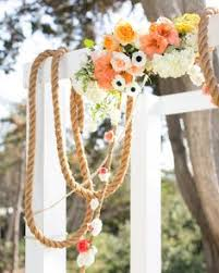 Wedding Arches Tasmania In Traditional Mexican Filipino And Spanish Culture Couples Can