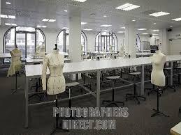 chambre syndicale de la couture couture ecole de la chambre syndicale de la couture