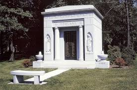 mausoleum prices mausoleums family estates crypts customized personalized