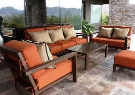 Patio Furniture Scottsdale Arizona outdoor furniture scottsdale az home design ideas