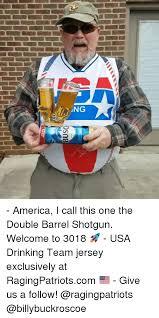 Barrels Meme - 25 best memes about double barrel shotgun double barrel