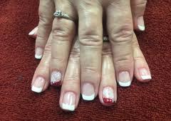 regal nails bellevue ne 68123 yp com