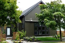 plan 124 901 houseplans com barn homes pinterest country