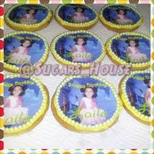 edible party favors sugar s house