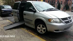 lexus es350 brooklyn u0026 staten vehicles for sale on the macher