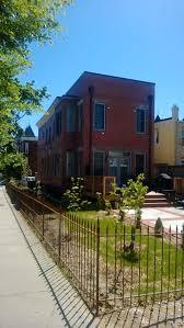 bloomingdale chita rivera house at 2134 flagler place nw