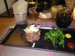 cuisine metz photo3 jpg picture of restaurant thierry saveurs et cuisine
