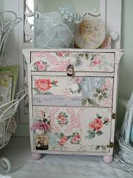 Pink Shabby Chic Dresser by 151 Best Shabby Chic Pearls U0026 Lace Tea Time Images On Pinterest