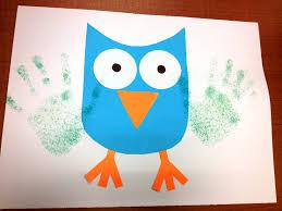 owl storytime narrating tales of preschool storytime