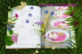 cuisine plantes sauvages la cuisine des plantes sauvages meret bissegger grelinette et