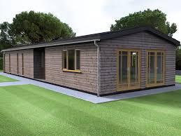 park homes u0026 modular dwellings holiday homes granny flat annex
