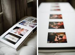 matted photo album sposa photography sc wedding photographer of the year