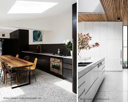 House Design Trends Ph by Why Terrazzo Is Finally Making A Comeback