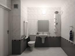 Bathroom Ideas Photo Gallery Small Spaces Simple Bathroom Designs For Small Spaces