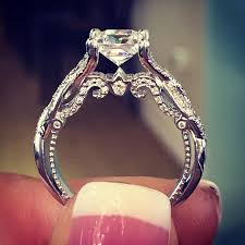 old style rings images Three top diamond ring designers jewelry amor jpg