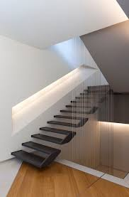 Home Interior Stairs Design Staircase Designs Guaranteed To Tickle Your Brain